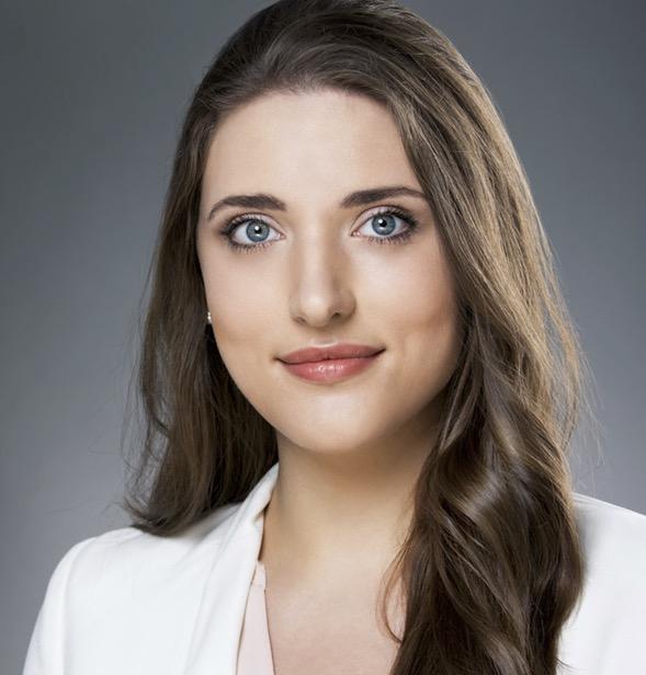 Annika Seyfried
