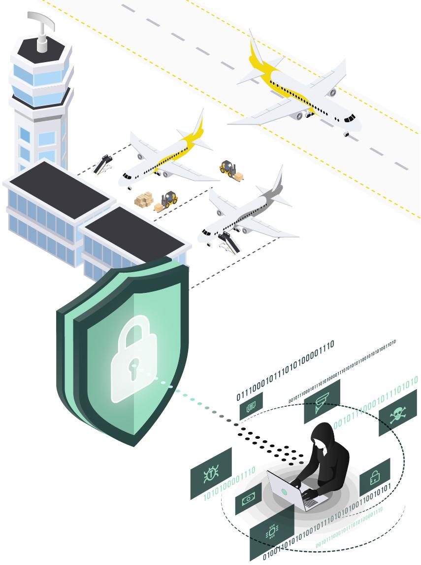ciberseguridad-aeronautica