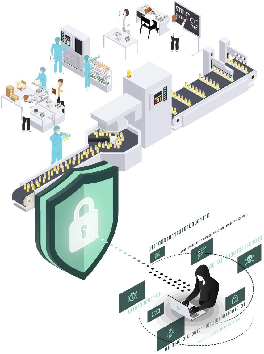 ciberseguridad-farmaceutico