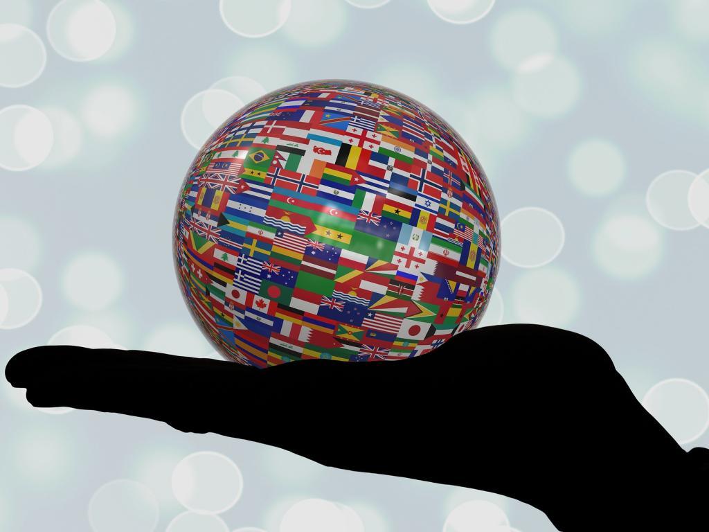 05 - Go global!