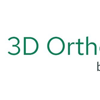 3D orthodontics is getting more and more common and widespread among orthodontists: it's so much more comfortable for every actor involved from patients to doctors, from dental assistants to technician. In my new office I will stress the 3D & high-tech aspects literally in every possible field, realising finally my dreams of young orthodontist! ❤️🦷  #startwiththeendinmind #hightech #3dorthodontist