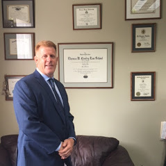 Estate Planning, Bankruptcy, Probate, Real Estate and Tax Attorney in Grand Rapids, MI