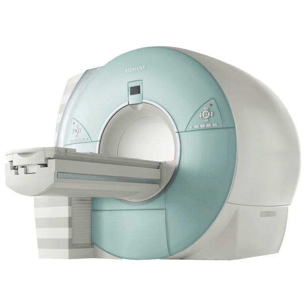 Siemens Magnetom Espree 1.5T TIM Wide-Bore MRI
