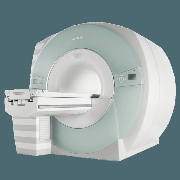 Siemens Magnetom Verio 3T TIM Wide-Bore MRI
