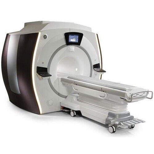 GE Discovery 750W 3T Wide-Bore MRI