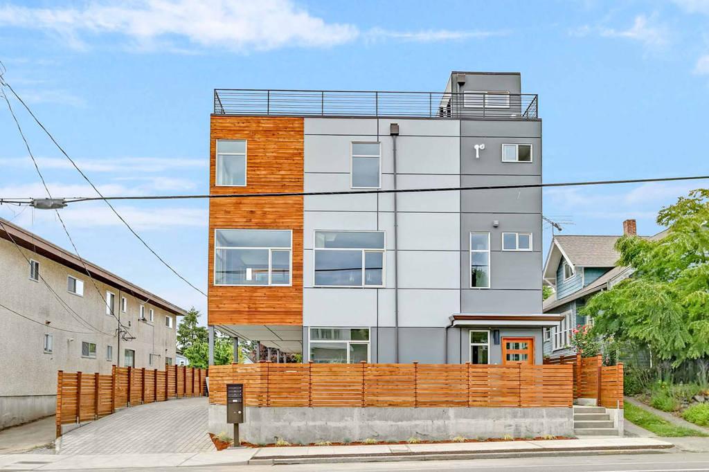 Premier Home Design with Ballard's Elegance