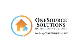 One Source Solutions