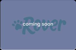 Pet care in your neigborhood. Coming soon.