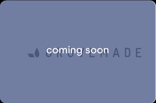Dream workspace designs. Coming soon.