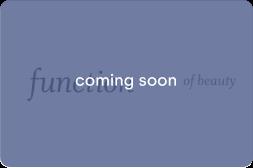 Customizable beauty. Coming soon.