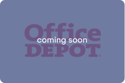 Office solutions. Coming soon.
