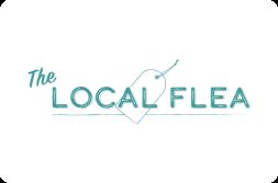 The local flea