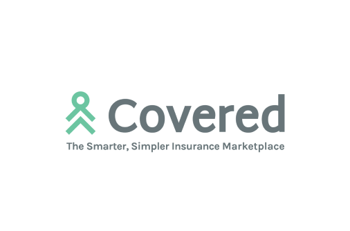 Covered Insurance Solutions Ink