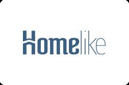 Home Like