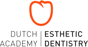 Logo Dutch Academy of Esthetic Dentistry (DAED)