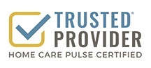 UHS trusted provider