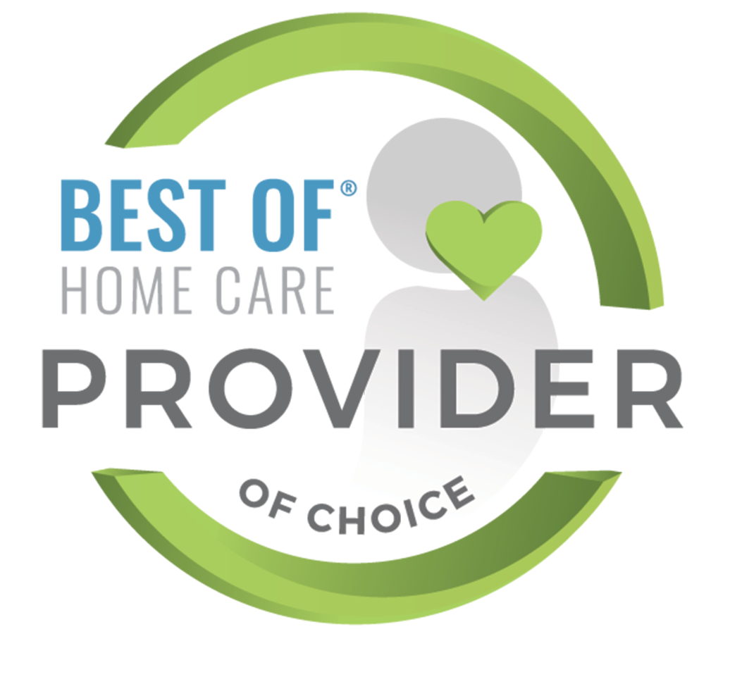 UHS BEST OF HOME CARE PROVIDER