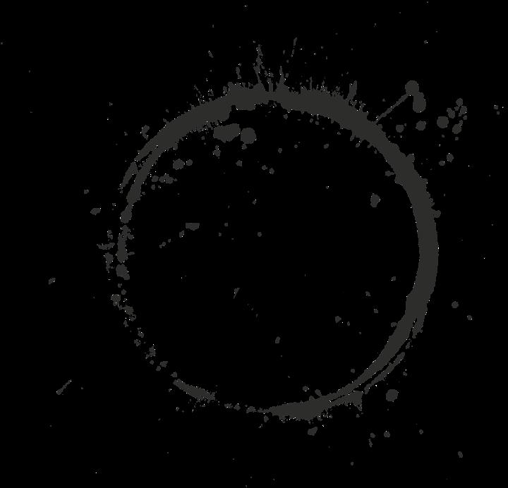 Pretty Ink Games Logo