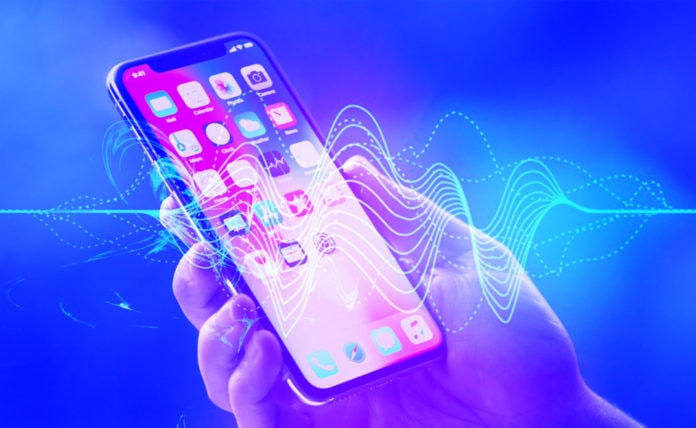 5G apps: How developers can offer more safety