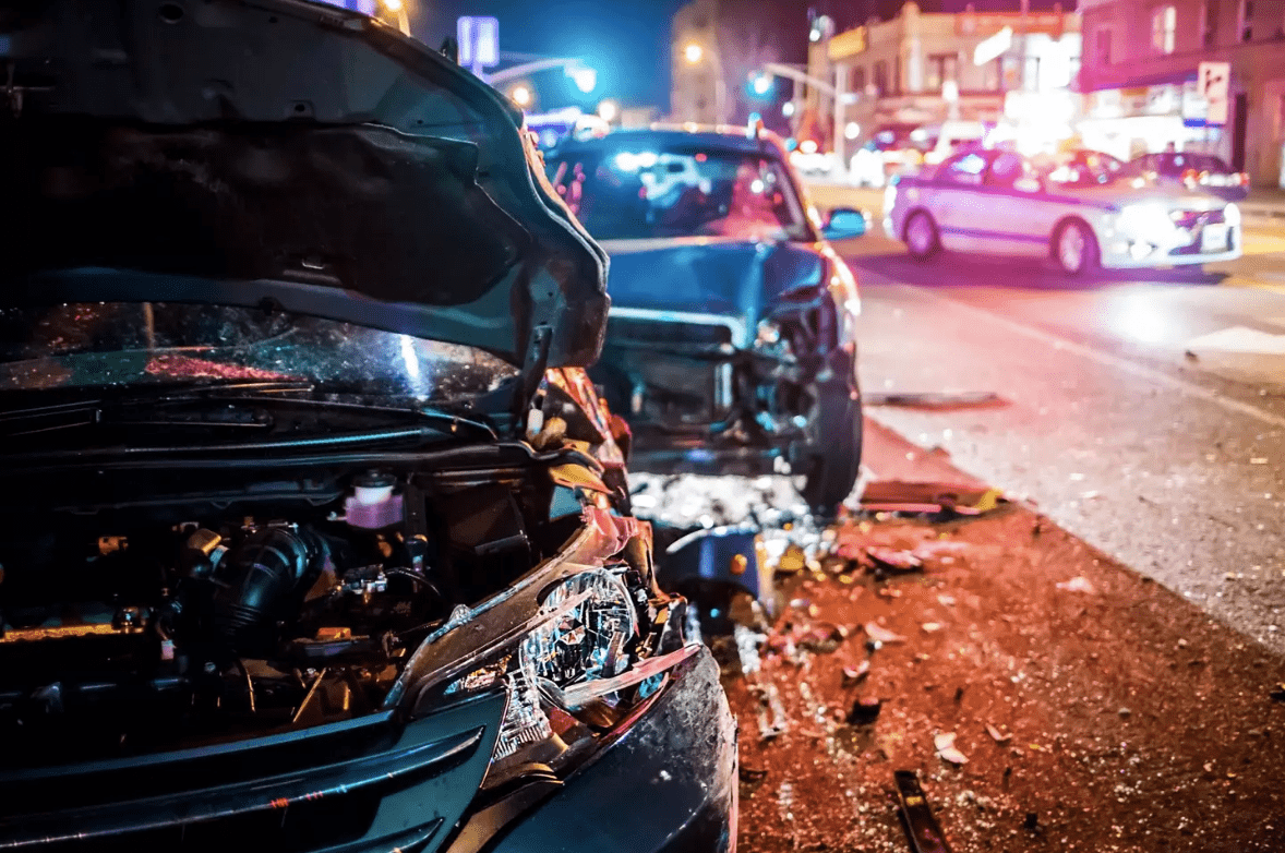 Artificial intelligence and safety: How MNOs can leverage automatic crash detection