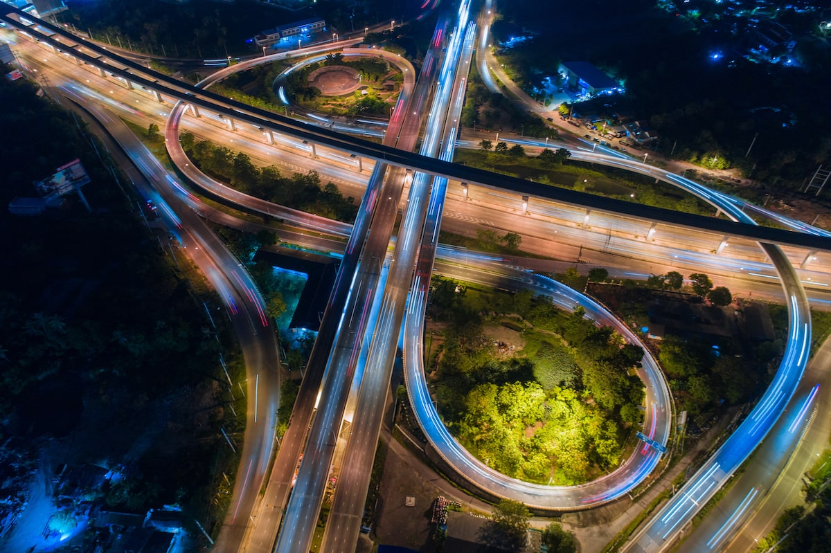 Democratizing the connected car: Growth strategies for MNOs