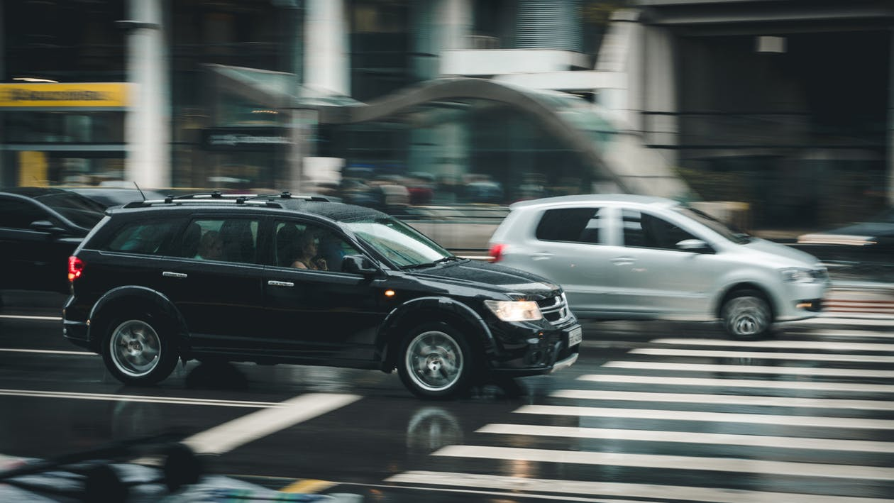 3 auto insurance models every fleet manager should know