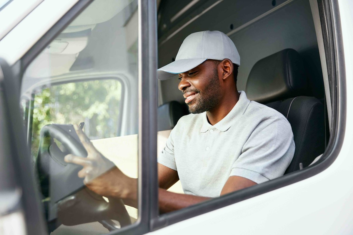 3 Steps to a Successful Driver Coaching Program