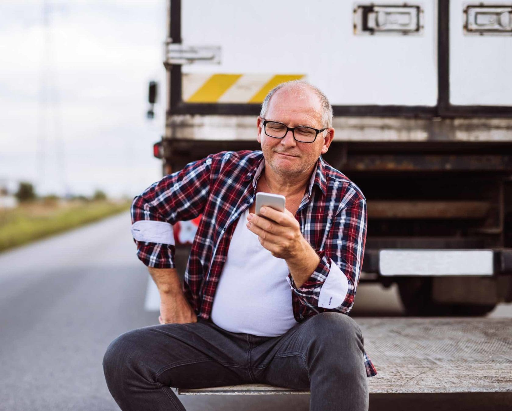 5 ways to get drivers to buy in to fleet telematics