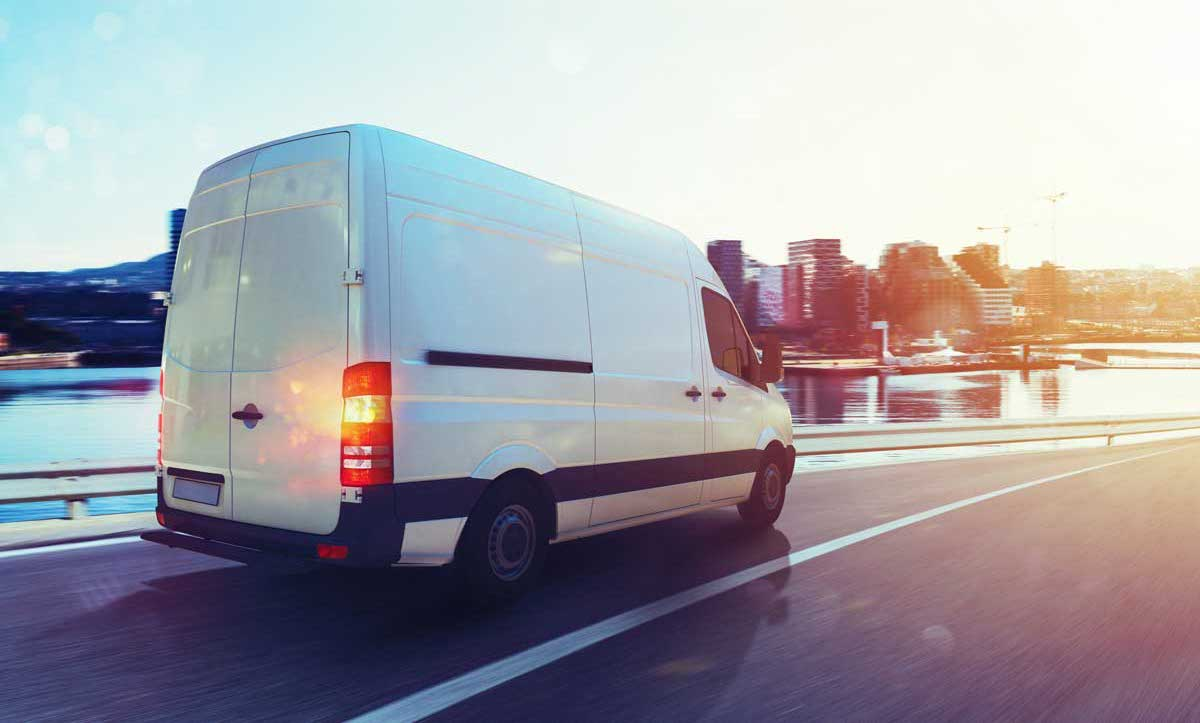 How to cut your biggest vehicle costs with driver safety