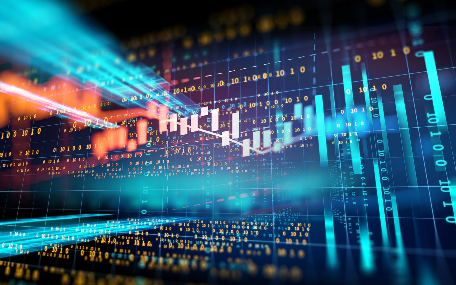 Insurance Data Exchanges: A Better Way Forward