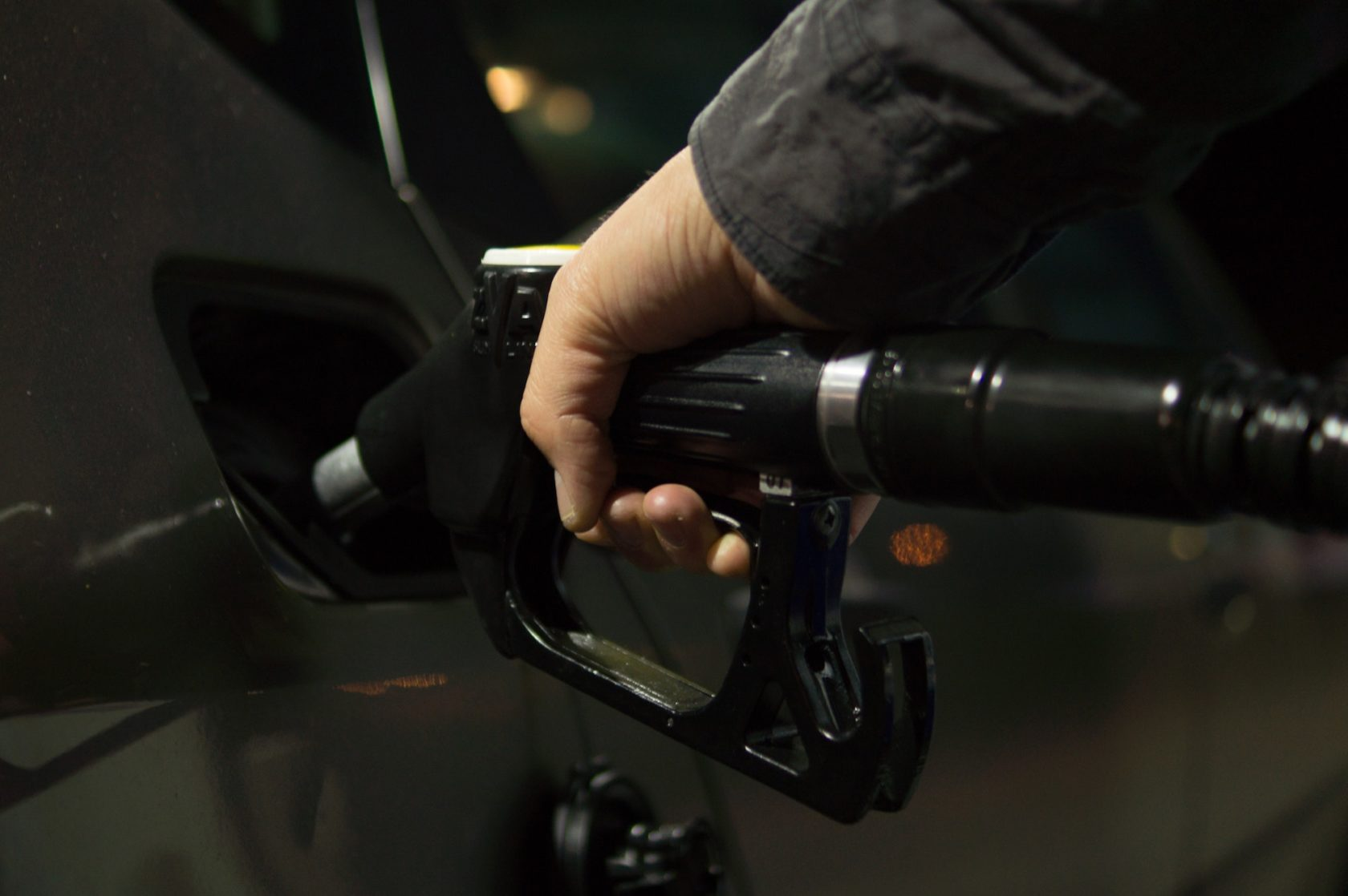 GasBuddy leverages Zendrive data to help drivers save on gas