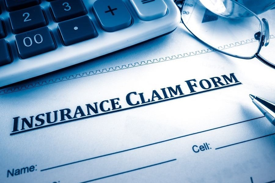 Auto insurance telematics for automated claims processing