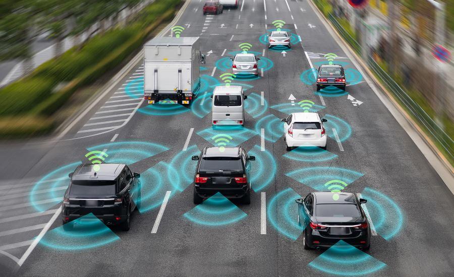 Autonomous vehicle insurance: Forecasting the future