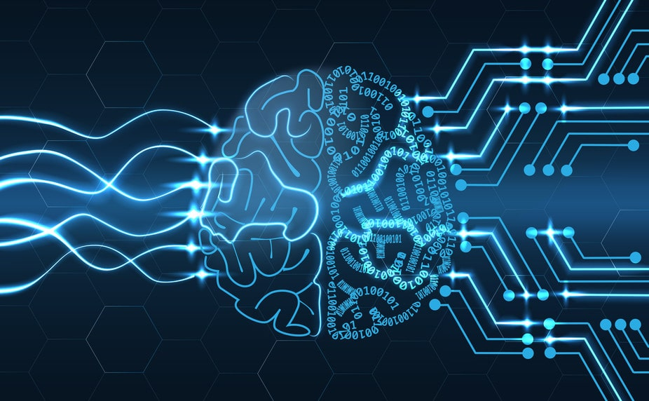 How artificial intelligence can improve insurance with data