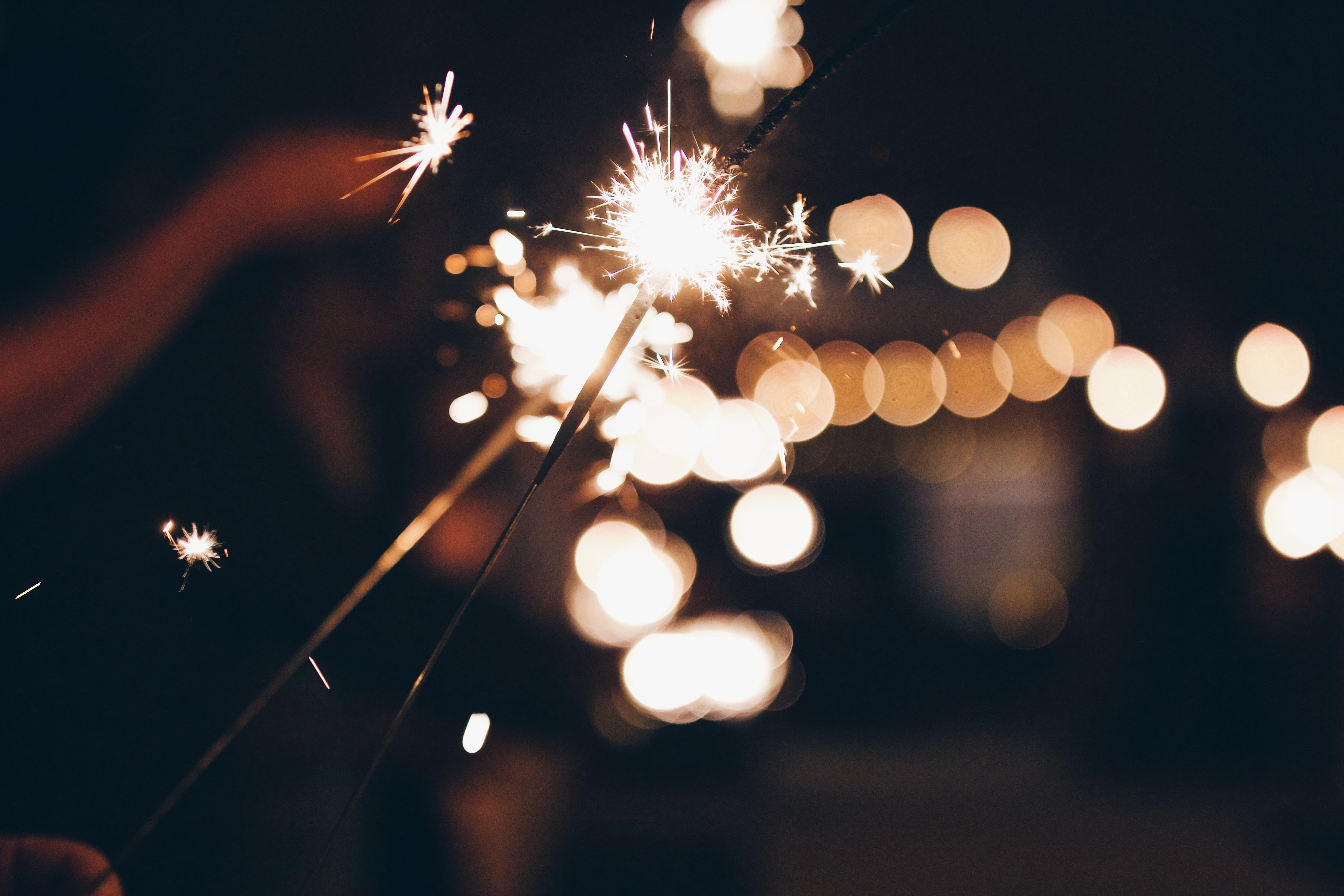 Zendrive's Driving Resolutions For The New Year