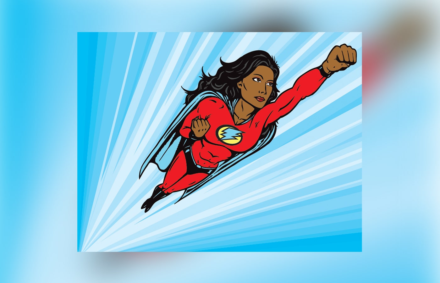 Customer Focus In Action: Support Superheroes At Zendrive