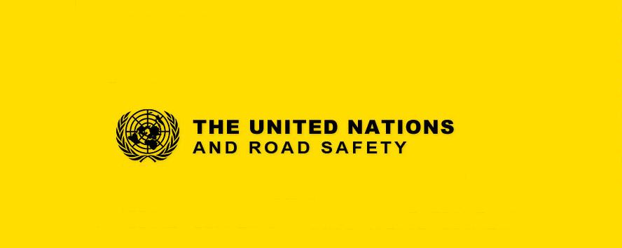 un-road-safety