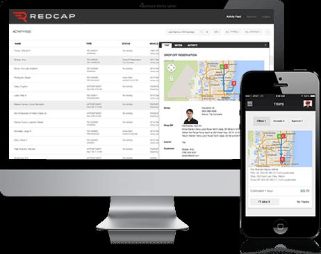 redcapvalet-desktop-mobile