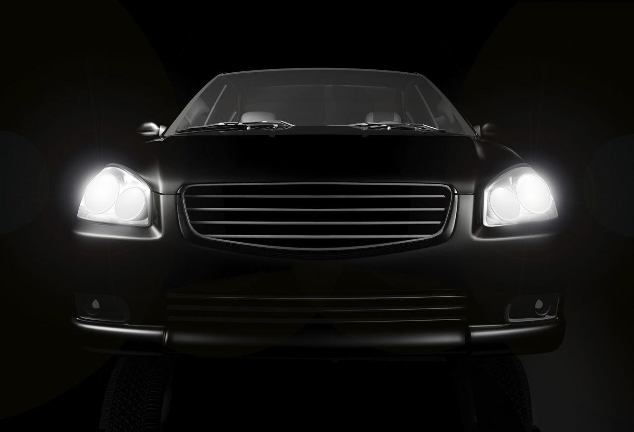 HyreCar unites drivers & owners, increasing driver earnings