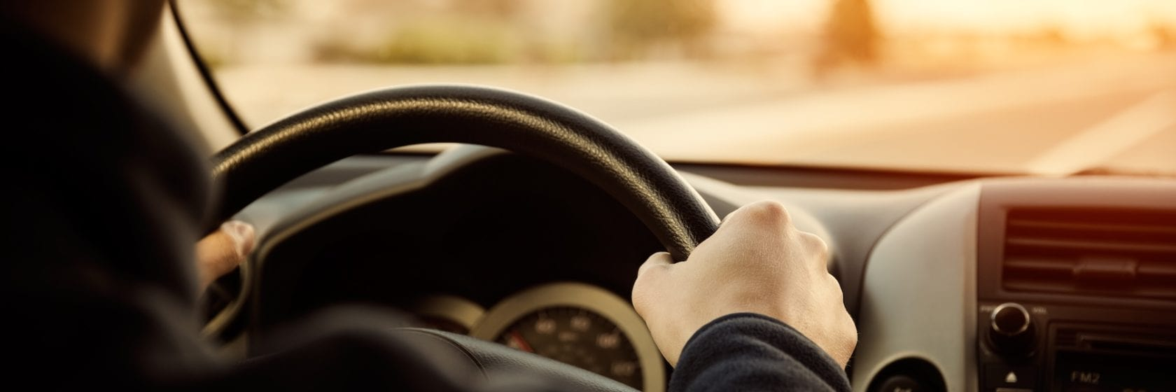 Beyond Safety: Zendrive Analytics Now Helping Personal Activity Tracking, In-Car Hardware and On-Demand Service Platforms