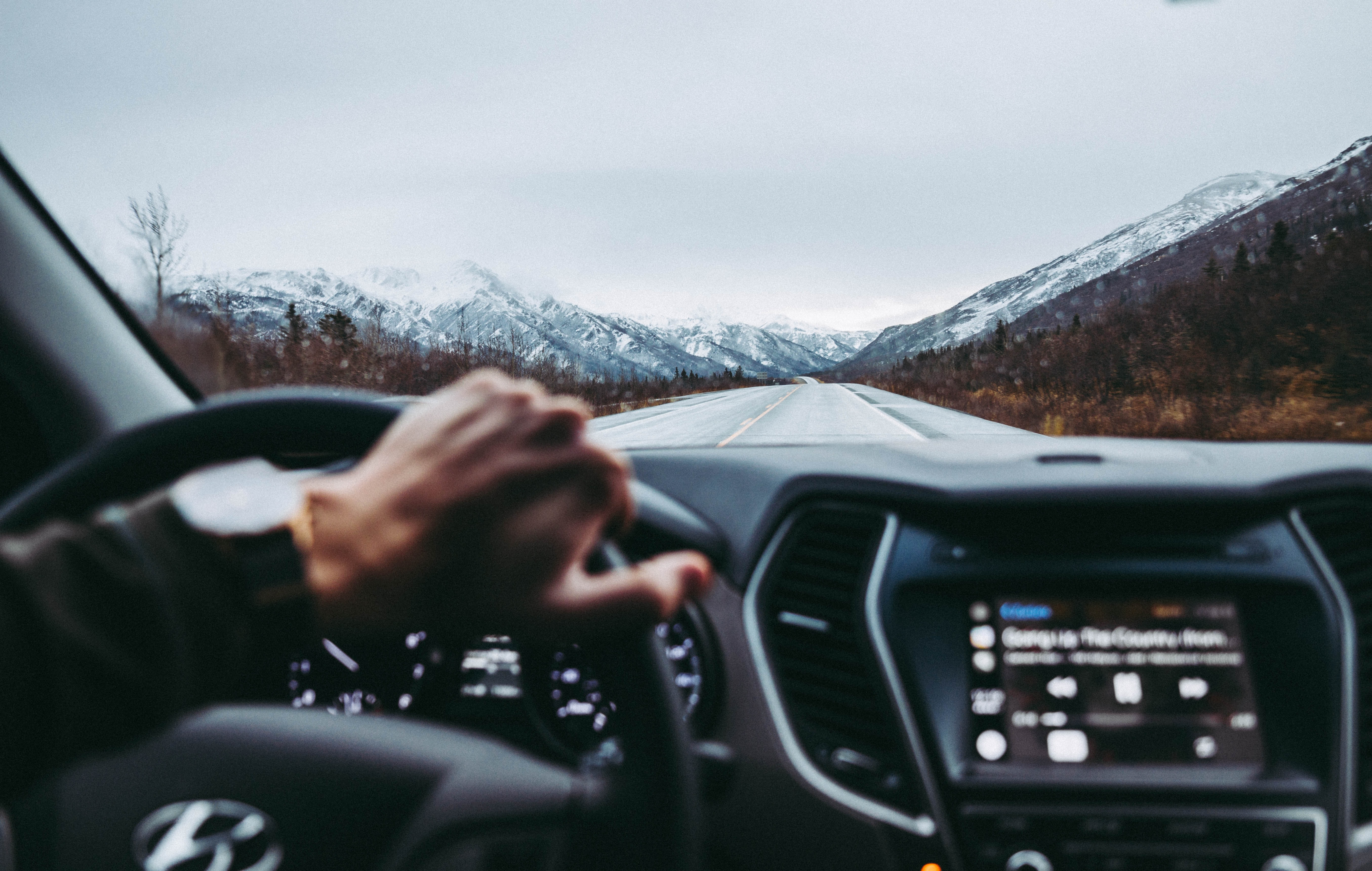 Zendrive, DSG & MiWay: A new era of behavior-based insurance