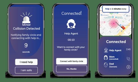 collision-detection-app