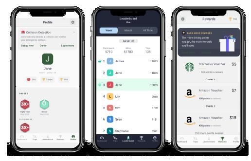 UBI-in-app-rewards