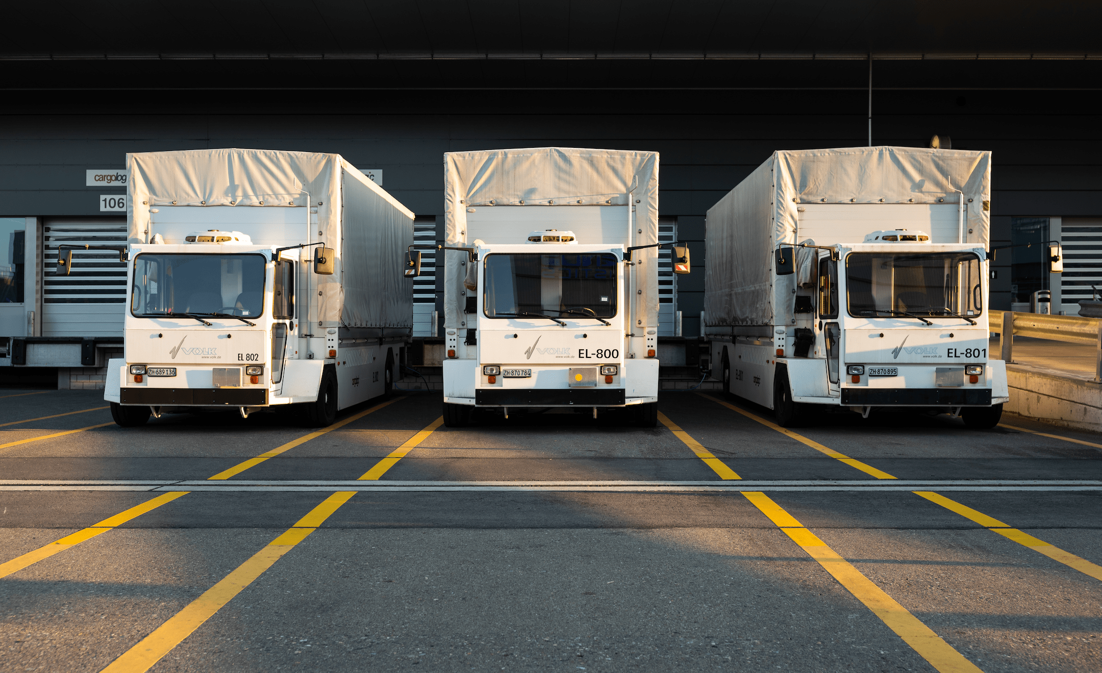 How to reverse rising combined ratios in commercial vehicle insurance