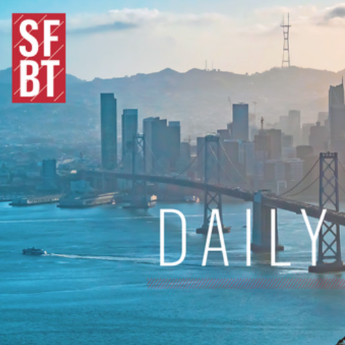 Image of San Francisco Business Times