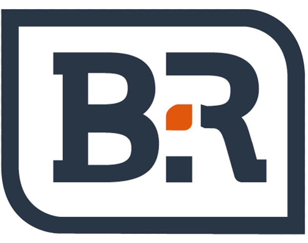 B&R Enclosures