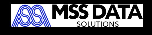 MSS Data