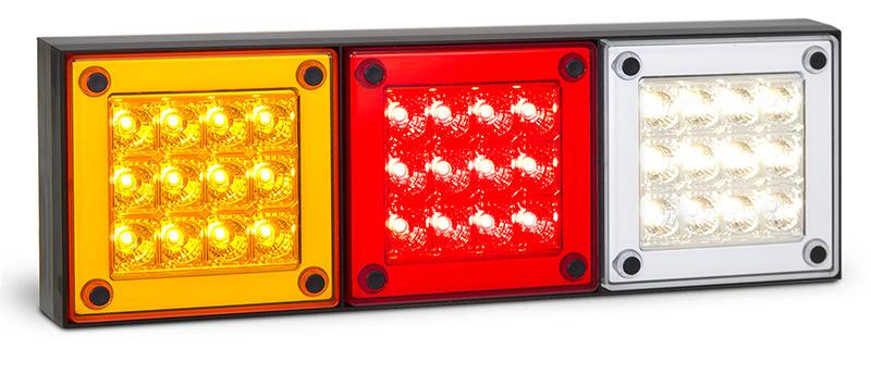Automotive Lighting & Electrical
