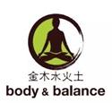 CLOSED Body & Balance Massage