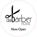 CLOSED Da Barber House